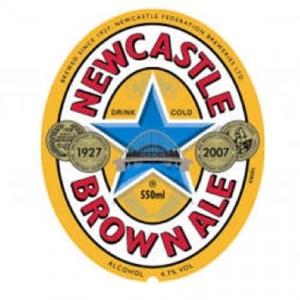 Lej ølanlæg brown ale