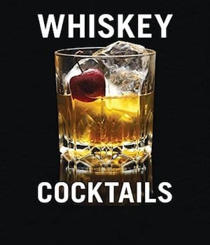 Whisky drinks