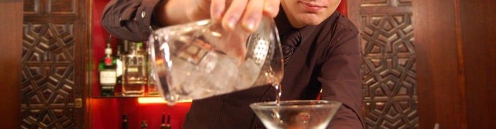 cocktailkursus - firmafest og drinkskursus